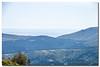 _JRR2774 (JR Regaldie Photo) Tags: mountain snow rocks nieve lagunas sierrademadrid peñalara jrregaldiephoto