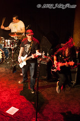 IMG_4644 (Niki Pretti Band Photography) Tags: livemusic bands livebands thegreatamericanmusichall bobbyjoeebola bobbyjoeebolaandthechildrenmacnuggits