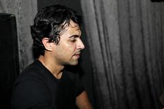Samauma 1 (Liga Joe Oficial) Tags: rock brasil banda joe musica liga goiania goias goiano goiana samauma ligajoe