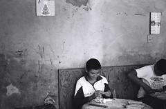 (rafael.spinola) Tags: leica brazil minasgerais latinamerica americalatina southamerica brasil analog 35mm 50mm br mg summicron handheld nophotoshop ilford sudamerica avemaria americadosul amricalatina bessar2 amricadelsur 2013 leicasummicron rafaelspinola