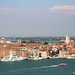 """Citytrip_Venise_2012-67 • <a style=""""font-size:0.8em;"""" href=""""http://www.flickr.com/photos/100070713@N08/9478882322/"""" target=""""_blank"""">View on Flickr</a>"""