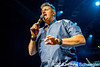 Rascal Flatts @ Live & Loud Tour, DTE Energy Music Theatre, Clarkston, MI - 08-15-13