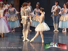 Ballet la Cenicienta en Bellas Artes (03-04) (jarsphe) Tags: ballet danza artes nacional compaia bellas palacio estreno cenicienta 2013
