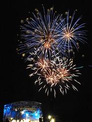 Shuttleworth Flying Proms 2013 (John5199) Tags: flying nikon fireworks shuttleworth proms d3000 nikon1685
