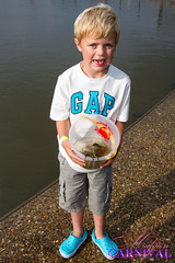 """Family Crabbing Competition • <a style=""""font-size:0.8em;"""" href=""""http://www.flickr.com/photos/89121581@N05/9599490160/"""" target=""""_blank"""">View on Flickr</a>"""