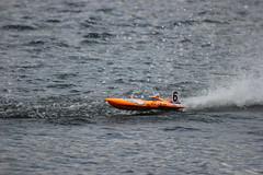 IMG_4153 (koval_volkovalexey) Tags: rc racing model boat world championship 2013 belgium gent фото photo sports photographer by alex kovalvolkov alexey akv