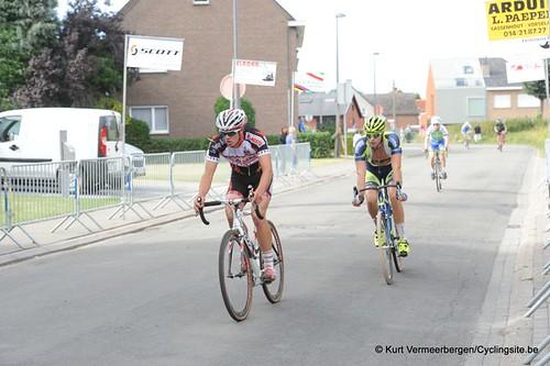 Steenhuffel ezc-u23 (57)