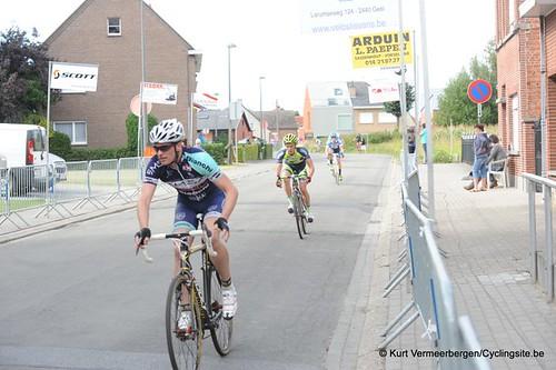 Steenhuffel ezc-u23 (52)