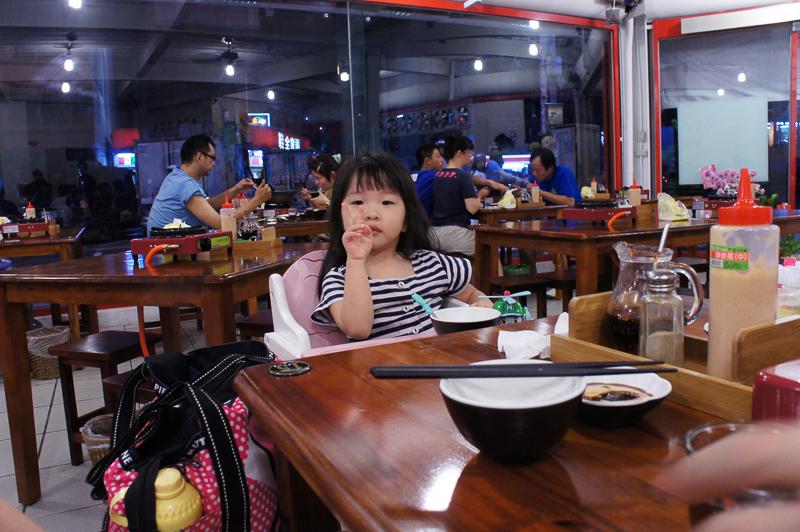 20130908 漢王薑母鴨旗艦店