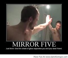Damn Funny Pics,Images,Funny Memes,LOL Photos| Mirror Five! (Damn Funny Pics,Images,Funny Memes,LOL Photos) Tags: gag funnypics memes funnypictures funnyimages lolpictures gagphotos hilariouspictures lolpics funnymemes ragecomics lolimages bestfunnypictures funmemes