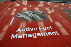 2014 GMC Sierra Active Fuel Management (thetruckstoreep) Tags: brian sierra gmc 2014 attributes paonessa