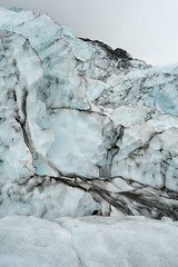 (giuli@) Tags: panorama digital landscape iceland hiking glacier paesaggio icefall ghiacciaio islanda vatnajkull southiceland glacierwalk giuliarossaphoto outletglacier noawardsplease falljkull nolargebannersplease vatnajkullnationalpark fujinonxf18mmf2r fujifilmxe1