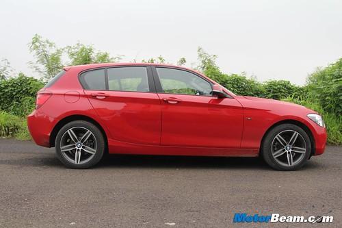 2013-BMW-1-Series-05