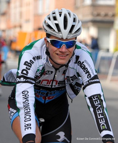 Sint Gillis Waas (26)