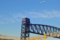 DSC_0003 (Triborough) Tags: nyc newyorkcity ny newyork statenisland richmondcounty howlandhook
