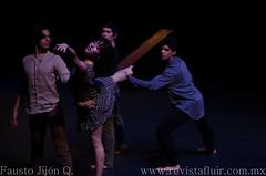 Lhasa 5 (Fausto Jijn Quelal) Tags: shadow red men mexico dance mujer rojo danza movimiento solo blackbox l silueta lhasa sombras ropa moderndance roja danzamoderna dianalen foroexperimentalblackbox