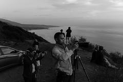 sunset (Thomas Skov) Tags: california travel sunset usa bigsur roadtrip event zm lenstagger leicam9 biogont235