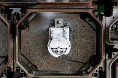 HKW_Aubing_72 (Traveller's World) Tags: munich exploration urbex heizkraftwerk müchen lostplaces lostplace heatingplant aubing urbexphotography urbexgermany