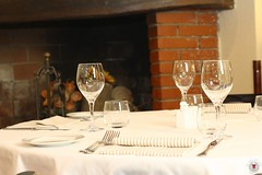 "Ristorante Il Frantoio • <a style=""font-size:0.8em;"" href=""http://www.flickr.com/photos/104881315@N07/10185797955/"" target=""_blank"">View on Flickr</a>"