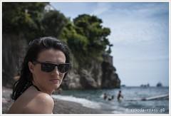 Wybrzeże Amalfi-8