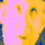 "000941070 <a style=""margin-left:10px; font-size:0.8em;"" href=""http://www.flickr.com/photos/23843674@N04/10395647303/"" target=""_blank"">@flickr</a>"