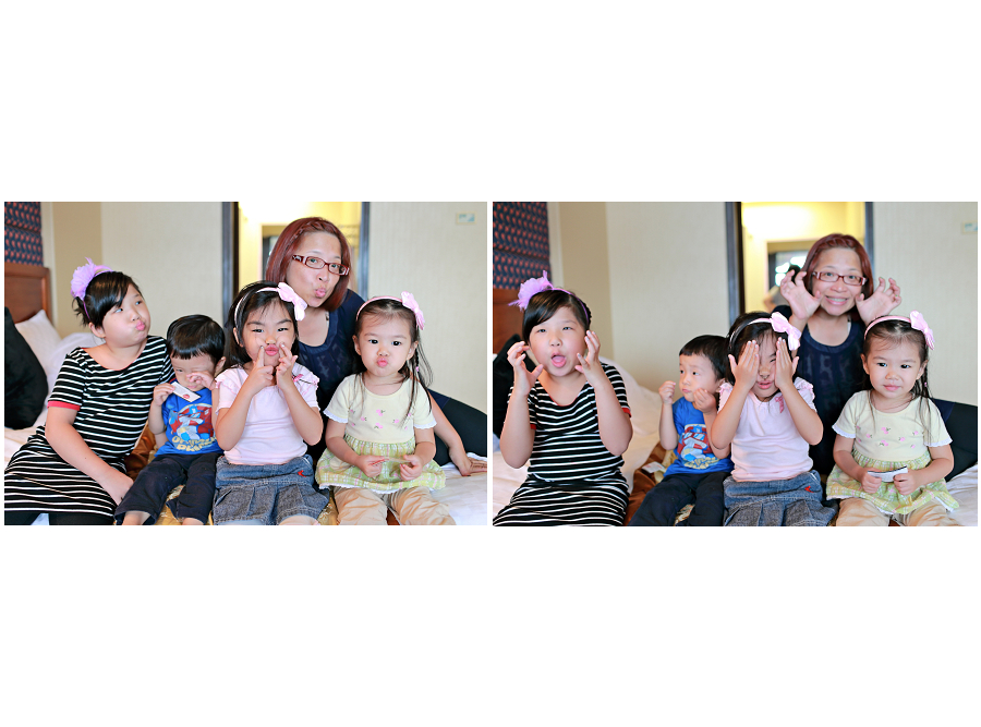 1012_Blog_012.jpg