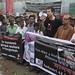 Rana_Plaza_humanChain_Bangladesh