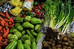 the PI (turkishraf) Tags: people fish vegetables philippines markets diversity surfing charcoal manila beaches rickshaws vigan sanfernando jeepney slums holcim spanisharchitecture cementplants delaunion pcfshoppingmalls