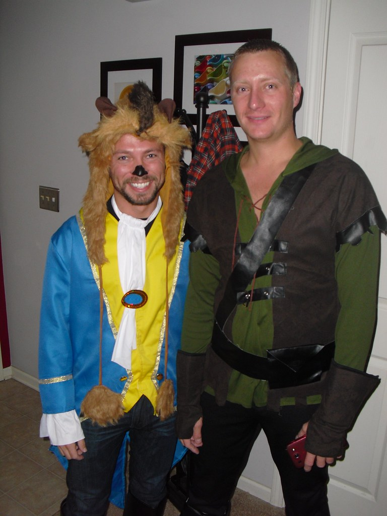 the world's best photos of costume and hp2k13 - flickr hive mind