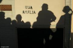 Sombras...Rua Amlia (miguelvinagre) Tags: flickrunitedaward
