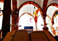 ♥ (gLySuNfLoWeR) Tags: muslim islam faith mecca umrah quran makkah kaba ikra