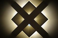 Geometry (Laurent photography) Tags: paris france building nikon europe louvre interior d700 paris1er masterpiecefromparis laurentphotography