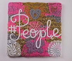 #People OLEK