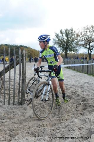 Nieuwelingen & juniores houthalen (18) (Small)
