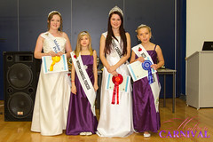"""Witham Carnival Presentation Evening • <a style=""""font-size:0.8em;"""" href=""""http://www.flickr.com/photos/89121581@N05/10799445045/"""" target=""""_blank"""">View on Flickr</a>"""