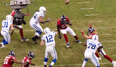 2013-11-03 - Colts Vs Texans-0579 (Shutterbug459) Tags: football nfl professional afc reliantstadium houstontexans indianapoliscolts professionalfootball 20131103