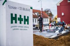 mulighedernes-hus_11-11-2013-7