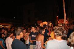 IMG_2454 (accidori) Tags: festa lumaca ambra palio sagra palla arezzo paesana valdambra accidori tonchiata