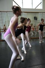 IMG_8274 (nda_photographer) Tags: boy ballet girl dance concert babies contemporary character jazz newcastledanceacademy