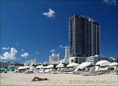 20131006043sc_FL_Miami_Beach (Boris (architectural photography)) Tags: travel beach glass architecture high apartment florida miami south associates architect condo rise architects residential condominium alayo schapiro setaitower