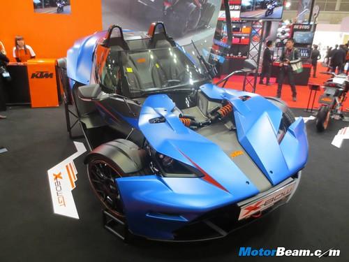KTM-Tokyo-Motor-Show-2013-09