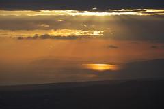 The port of dusk (tetsuo5) Tags: shizuoka shimizu ef70200f4l 静岡 explored 遠州灘 清水港 eos5dmarkⅱ enshyubay
