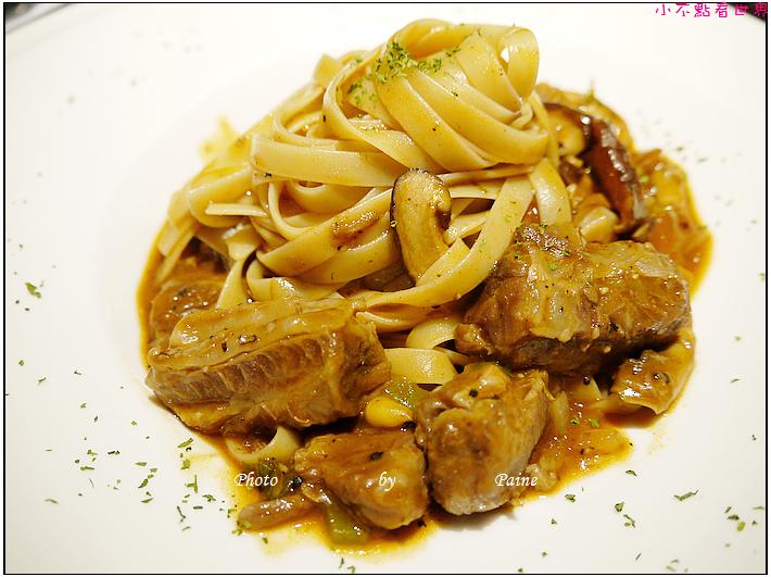 台北宮都拉義式料理061.JPG