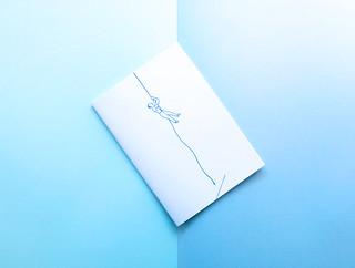 Booklet - Gymnastics, Ai Oe