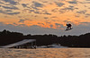 LKG fields indy sunset (tylersoden) Tags: sunset sky sun lake motion nature water silhouette sport clouds boat team nikon wake action northcarolina professional freeze wakeboarding athlete rider epic cloudporn d4 lkg lakegaston actionsport liquidforce smithoptics nikond4 olliphotography