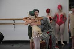 IMG_9540 (nda_photographer) Tags: boy ballet girl dance concert babies contemporary character jazz newcastledanceacademy