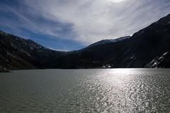 Wallis 2013 (sharky-san) Tags: zermatt matterhorn wallis gornergrad wallis2013