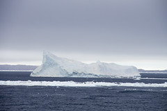 Antarctica - Day four0545 (GLRPhotography) Tags: landscape antarctica iceberg 18200 weddellsea