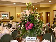 "Wedding Flowers Coventry - Nuleaf Florists <a style=""margin-left:10px; font-size:0.8em;"" href=""http://www.flickr.com/photos/111130169@N03/11309945296/"" target=""_blank"">@flickr</a>"