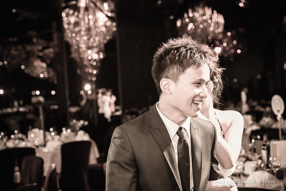 君品婚攝 婚禮記錄 婚攝英聖的作品 wed131012_0655